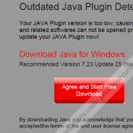 Remove Fixdesktopnow.com Hijacker