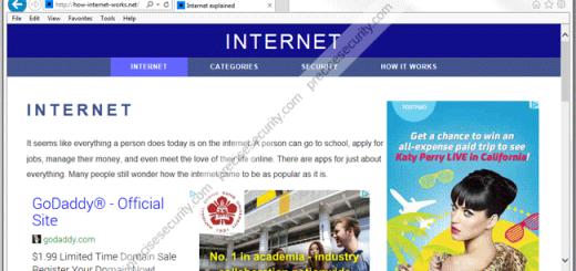 How-internet-works-net