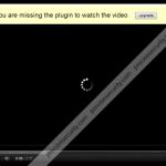 Remove Shd9.info pop-up ads