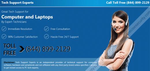 Tech-support-experts-com