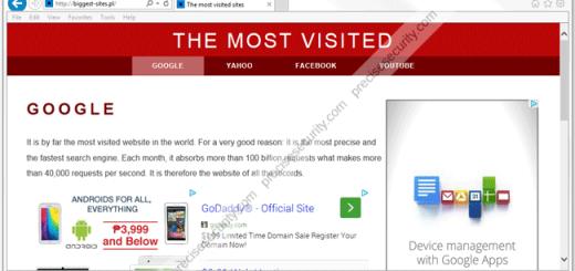 biggest-sites-pl