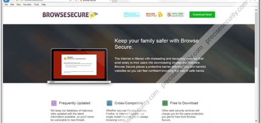 browse-secure