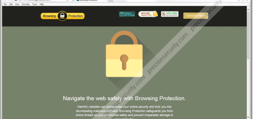 browsing-protection