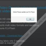 Remove lpmxp2021.com pop-up ads