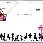 Remove SaveTogo ads