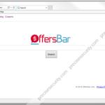Remove Search.OffersBar.com hijacker