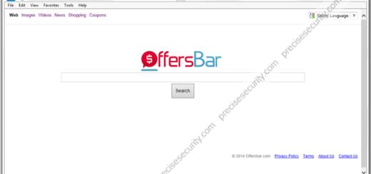 search-offersbar