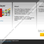 Get rid of S.rev2pub.com pop-up