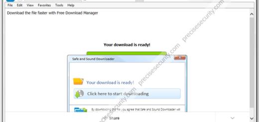 ssdownloader