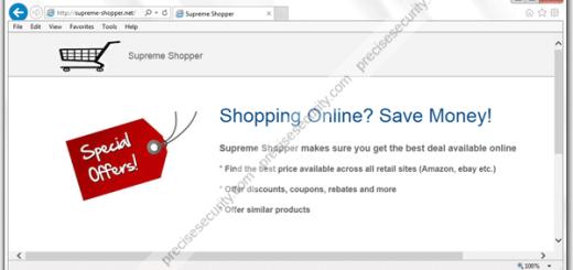 supreme-shopper
