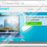 Remove BrowseSmart by Yontoo