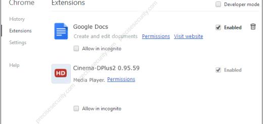 Cinema-DPlus2