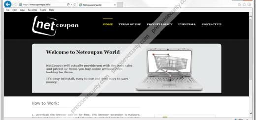 NetCoupon