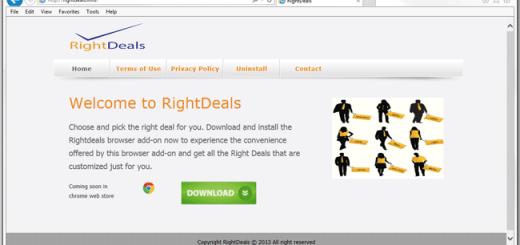 RightDeals