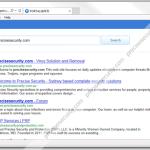 Remove Search.portalsepeti.com Hijacker