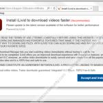 Remove lp.expressdownload.net redirect
