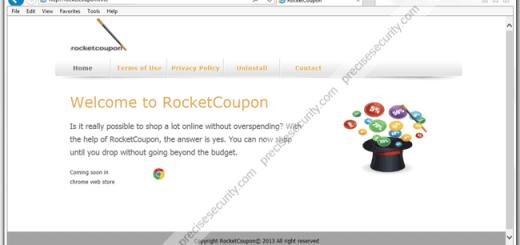 rocketcoupon