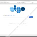 Remove Searchalgo.com Hijacker
