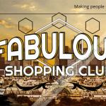 "Remove ""Fabulous Discounts"" ads"