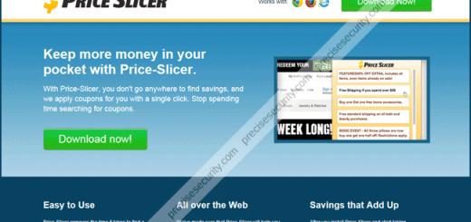Price-Slicer