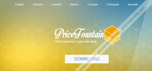 PriceFountain