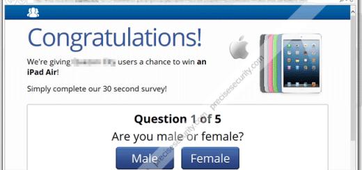 Surveyresponserewards-com