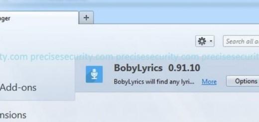 remove ads by boby lyrics