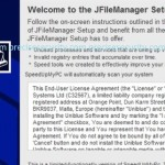 remove jfilemanager
