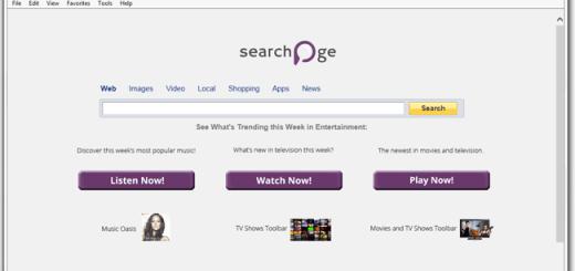 searchpge