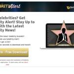 Remove Celebrity Alert ads (Removal Guide)
