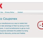 "Remove CouponEx ""Ads by CouponEx"" virus (Removal Instructions)"