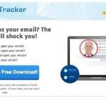 Remove Email Tracker ads (Removal Guide)