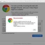 Remove lpmxp2177.com (Removal Guide)