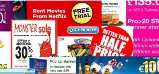 remove ads by girafarri