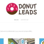 how to remove donutleads