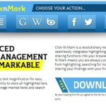 remove ads by clicknmark-4