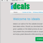 remove ads by i-deals