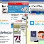 remove ads by supreme adblocker