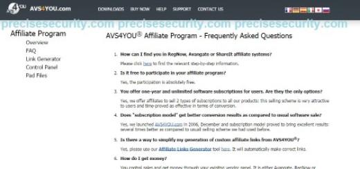 remove avs4you.com
