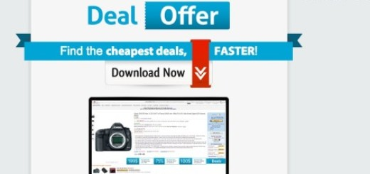 remove deal offer