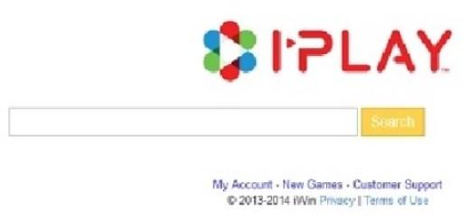 remove iplay