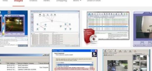 remove software watcher bundle uninstaller