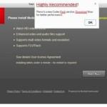 Remove Aff.couploss.com pop-up (Removal Tutorial)