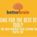 """Remove BetterBrain """"Ads by BetterBrain"""" (Removal Tutorial)"""