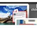 Remove ClickCaption (Ads by Click Caption)