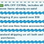 Remove Coupon Codes (Ads by CouponCodes)