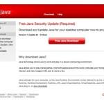 Remove JvvInstall.com pop-up virus (Removal Tutorial)