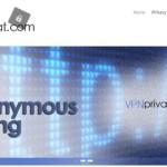 Remove VPN Privat Ads (Removal Guide)