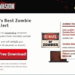 Remove Zombie Invasion adware