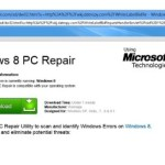 Remove bxh.mulctsamsaracorbel.com pop-ups (Removal Tutorial)